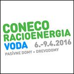 Zastavte sa na pokec na Coneco 2016