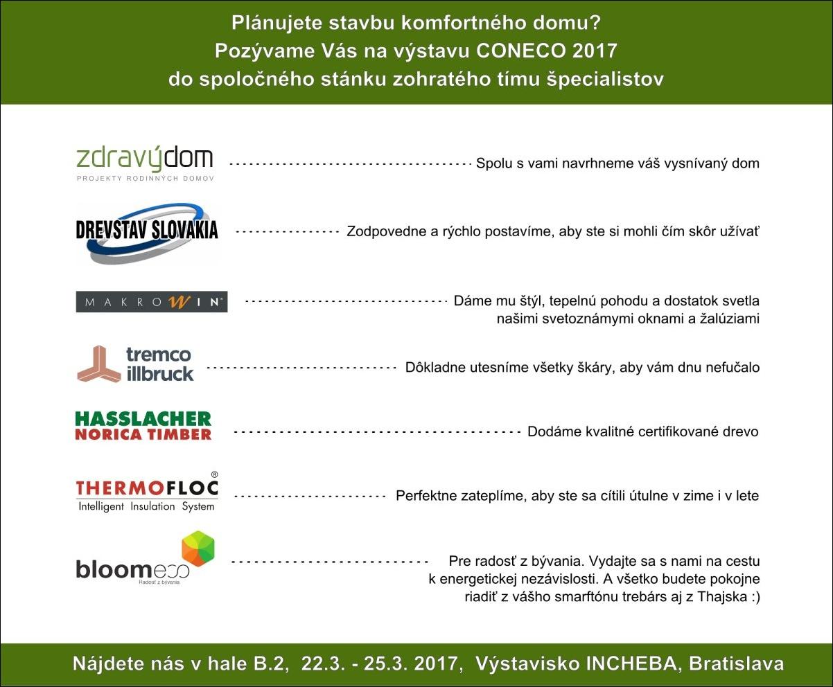 coneco-2017-pozvanka