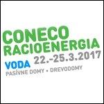 Zastavte sa na pokec na Coneco 2017