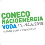 coneco-2018