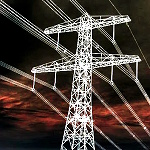 Elektromagnetické pole v obytnom priestore
