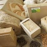 Materiály pre zdravý dom