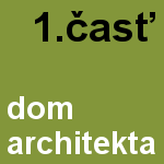 dom architekta